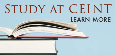 Learn more about studying at CEINT